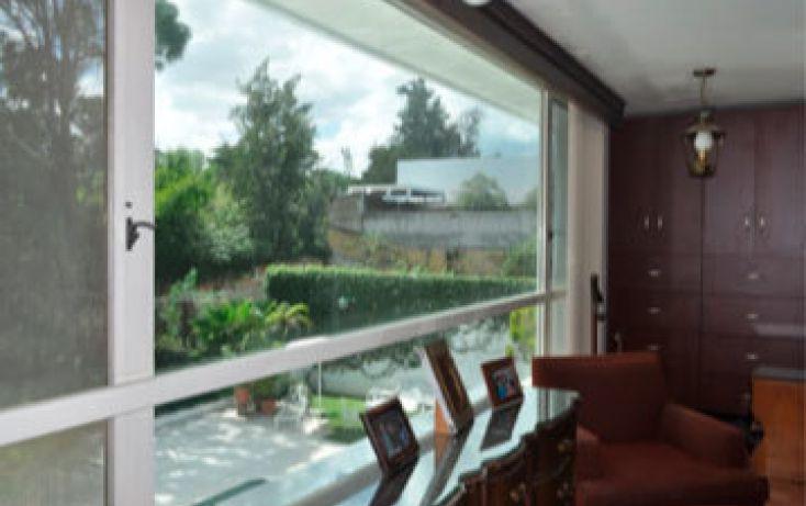 Foto de casa en venta en, colinas de san javier, guadalajara, jalisco, 2030531 no 23