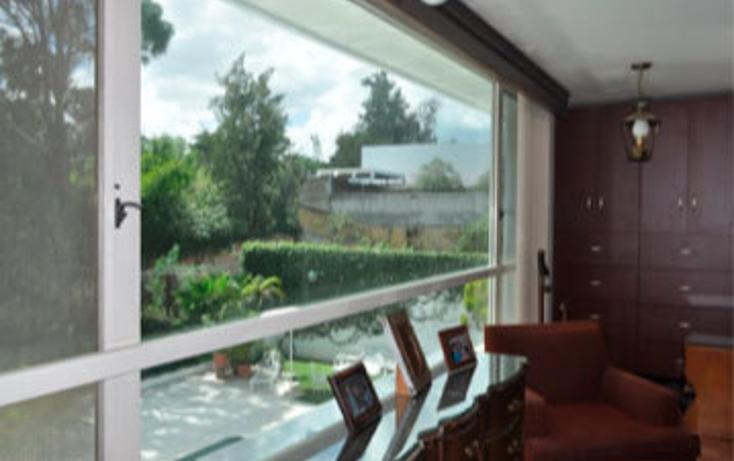 Foto de casa en venta en  , colinas de san javier, guadalajara, jalisco, 2030531 No. 23