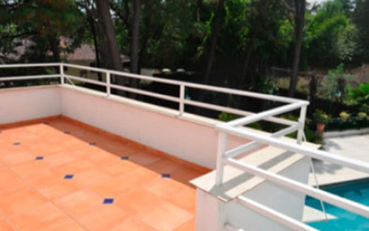 Foto de casa en venta en  , colinas de san javier, guadalajara, jalisco, 2030531 No. 24