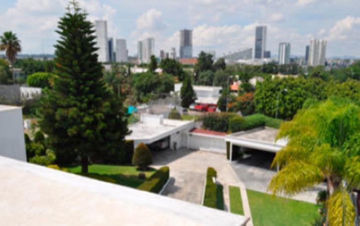 Foto de casa en venta en  , colinas de san javier, guadalajara, jalisco, 2030531 No. 25