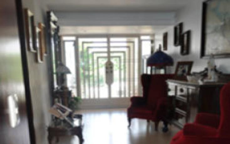 Foto de casa en venta en  , colinas de san javier, guadalajara, jalisco, 2030531 No. 27