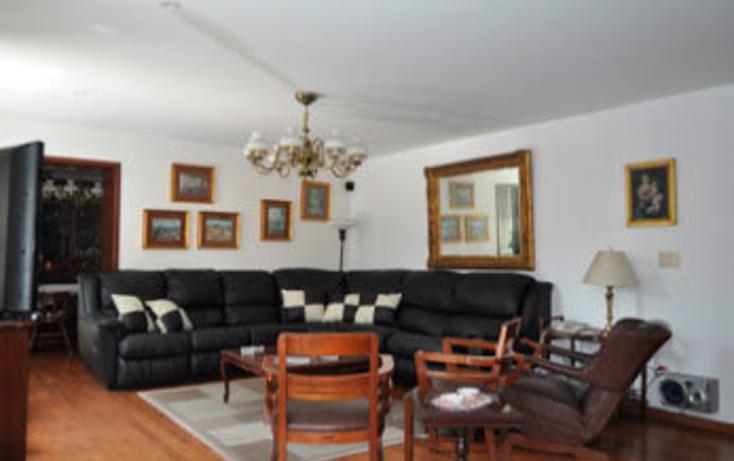 Foto de casa en venta en, colinas de san javier, guadalajara, jalisco, 2030531 no 29