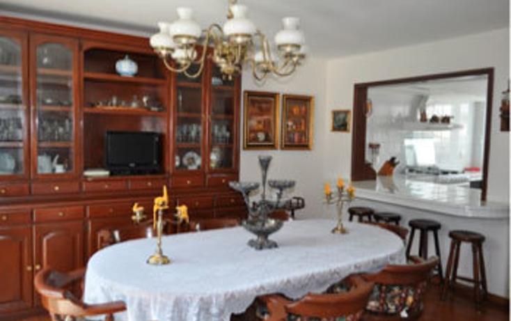 Foto de casa en venta en  , colinas de san javier, guadalajara, jalisco, 2030531 No. 30