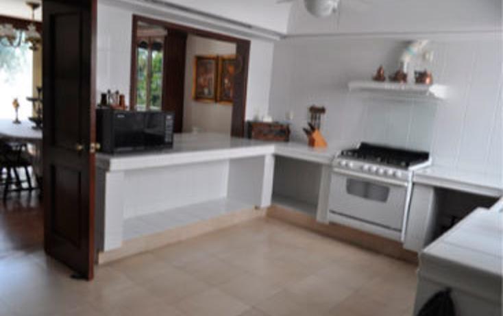 Foto de casa en venta en  , colinas de san javier, guadalajara, jalisco, 2030531 No. 31