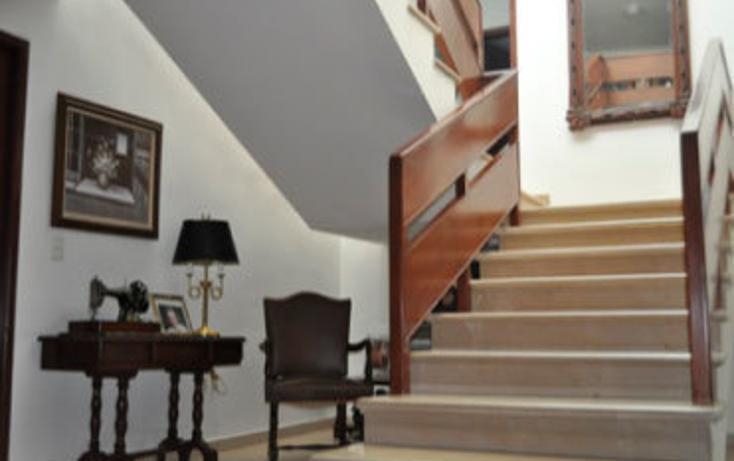 Foto de casa en venta en  , colinas de san javier, guadalajara, jalisco, 2030531 No. 32