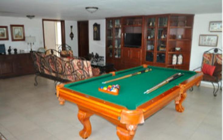 Foto de casa en venta en  , colinas de san javier, guadalajara, jalisco, 2030531 No. 33