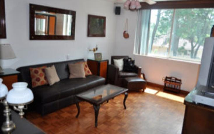 Foto de casa en venta en  , colinas de san javier, guadalajara, jalisco, 2030531 No. 35