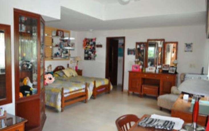 Foto de casa en venta en  , colinas de san javier, guadalajara, jalisco, 2030531 No. 36