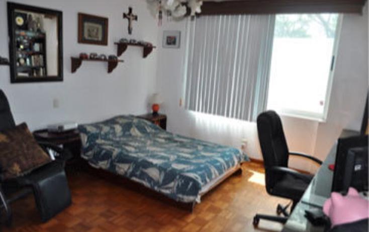Foto de casa en venta en, colinas de san javier, guadalajara, jalisco, 2030531 no 37