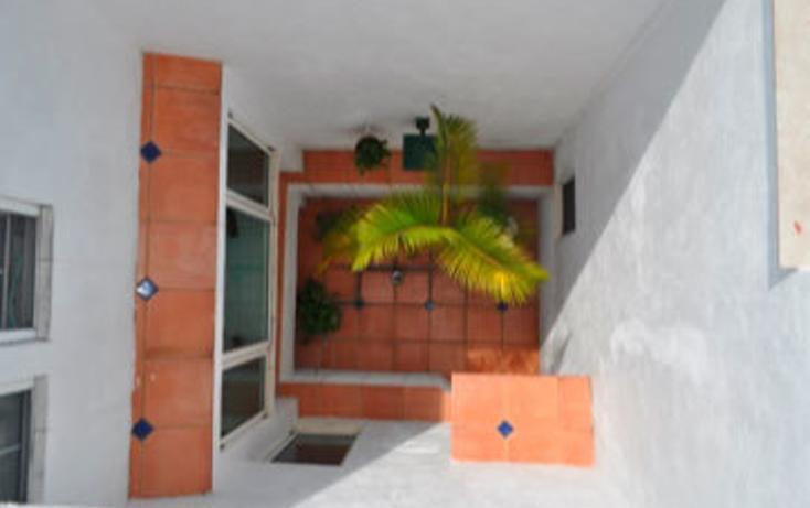 Foto de casa en venta en  , colinas de san javier, guadalajara, jalisco, 2030531 No. 39