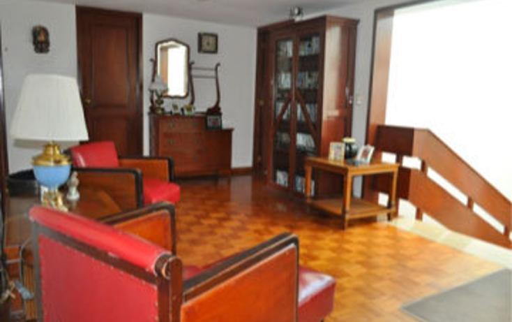 Foto de casa en venta en  , colinas de san javier, guadalajara, jalisco, 2030531 No. 41