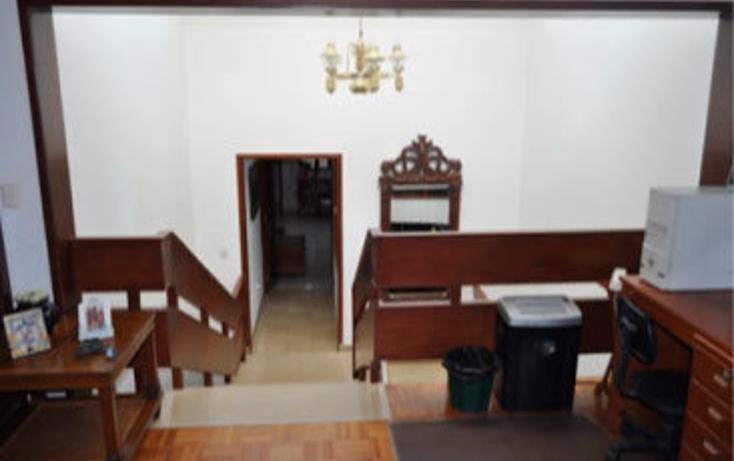 Foto de casa en venta en, colinas de san javier, guadalajara, jalisco, 2030531 no 42