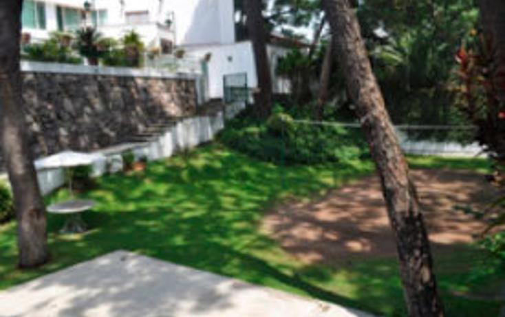 Foto de casa en venta en  , colinas de san javier, guadalajara, jalisco, 2030531 No. 43