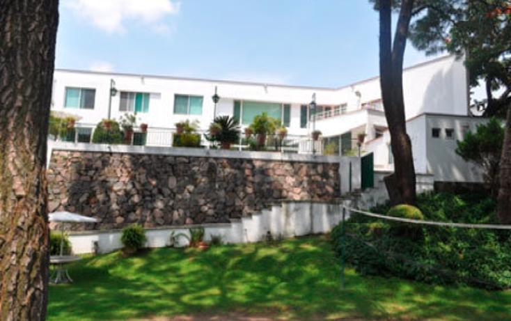 Foto de casa en venta en  , colinas de san javier, guadalajara, jalisco, 2030531 No. 44