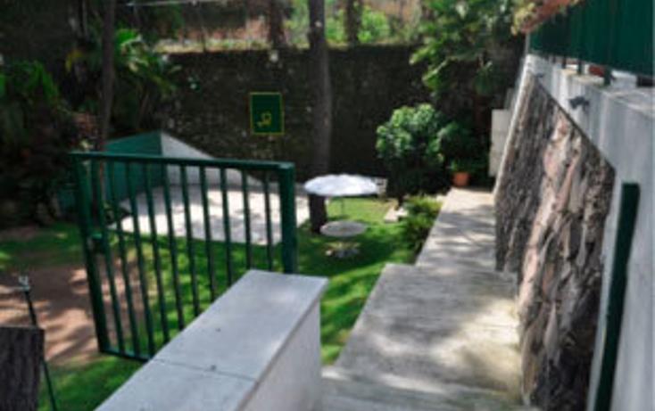 Foto de casa en venta en  , colinas de san javier, guadalajara, jalisco, 2030531 No. 45
