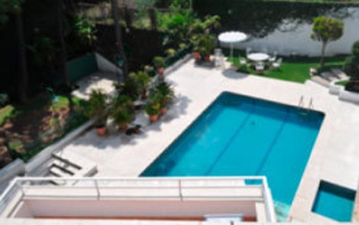 Foto de casa en venta en  , colinas de san javier, guadalajara, jalisco, 2030531 No. 46