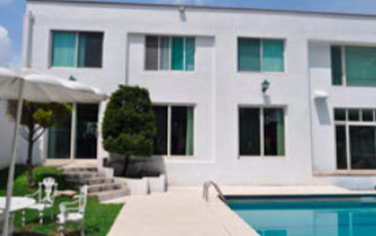 Foto de casa en venta en  , colinas de san javier, guadalajara, jalisco, 2030531 No. 47