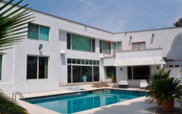 Foto de casa en venta en  , colinas de san javier, guadalajara, jalisco, 2030531 No. 49