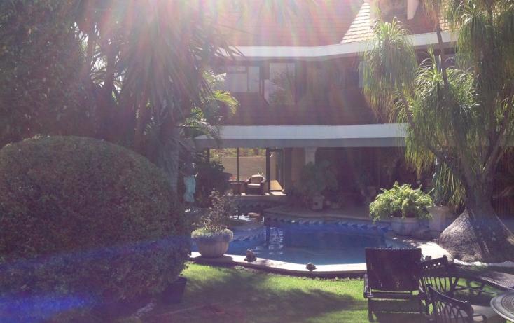 Casa en colinas de san javier en renta id 2283389 for Muebles casi gratis san javier
