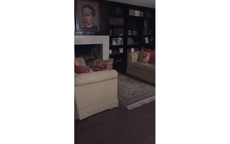 Casa en colinas de san javier en renta for Muebles casi gratis san javier