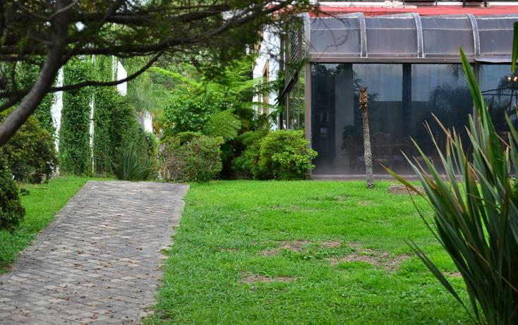 Foto de casa en venta en  , colinas de san javier, guadalajara, jalisco, 521514 No. 05