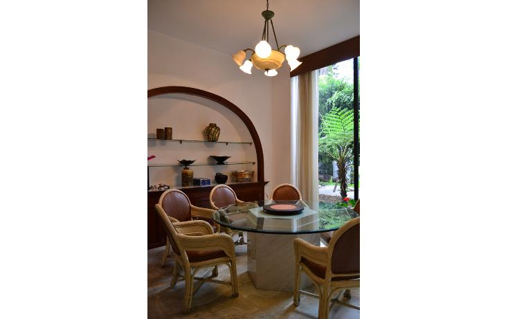 Foto de casa en venta en  , colinas de san javier, guadalajara, jalisco, 521514 No. 06