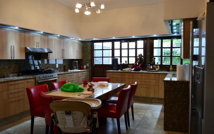 Foto de casa en venta en  , colinas de san javier, guadalajara, jalisco, 521514 No. 07