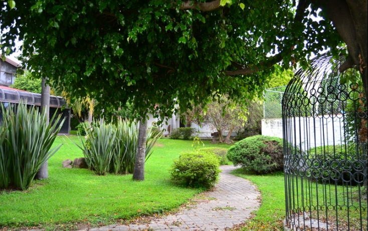 Foto de casa en venta en, colinas de san javier, guadalajara, jalisco, 521514 no 11