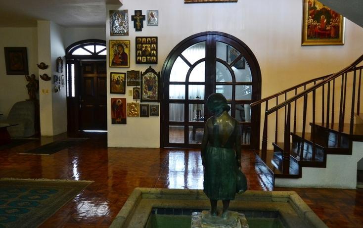 Foto de casa en venta en  , colinas de san javier, guadalajara, jalisco, 521514 No. 11