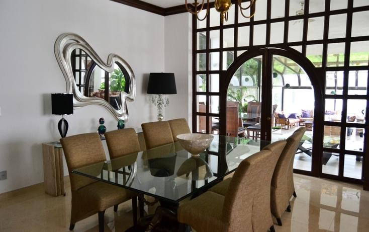 Foto de casa en venta en  , colinas de san javier, guadalajara, jalisco, 521514 No. 12