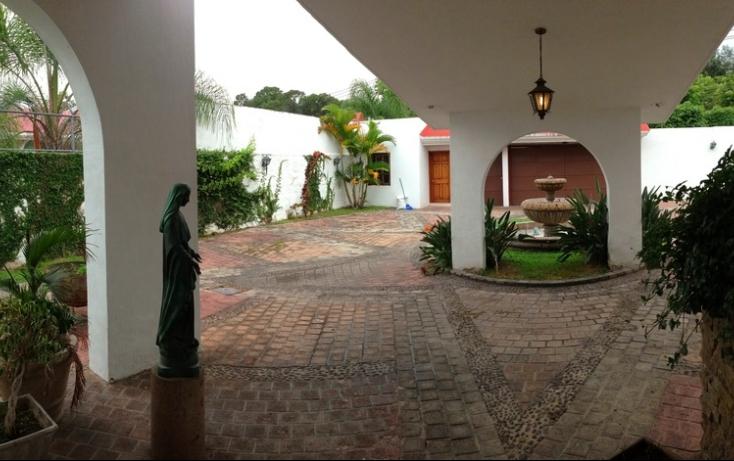 Foto de casa en venta en, colinas de san javier, guadalajara, jalisco, 521514 no 13