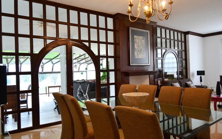 Foto de casa en venta en  , colinas de san javier, guadalajara, jalisco, 521514 No. 13