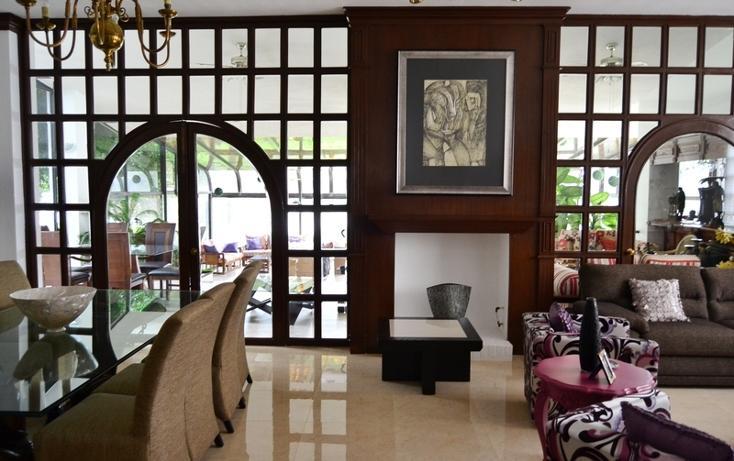 Foto de casa en venta en  , colinas de san javier, guadalajara, jalisco, 521514 No. 14