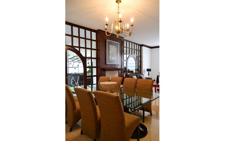 Foto de casa en venta en  , colinas de san javier, guadalajara, jalisco, 521514 No. 15