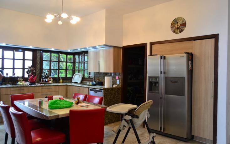 Foto de casa en venta en, colinas de san javier, guadalajara, jalisco, 521514 no 17