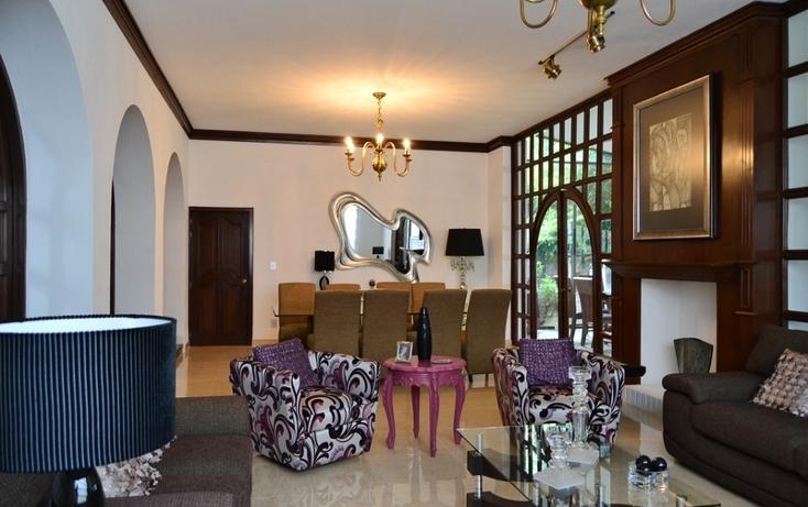 Foto de casa en venta en  , colinas de san javier, guadalajara, jalisco, 521514 No. 17