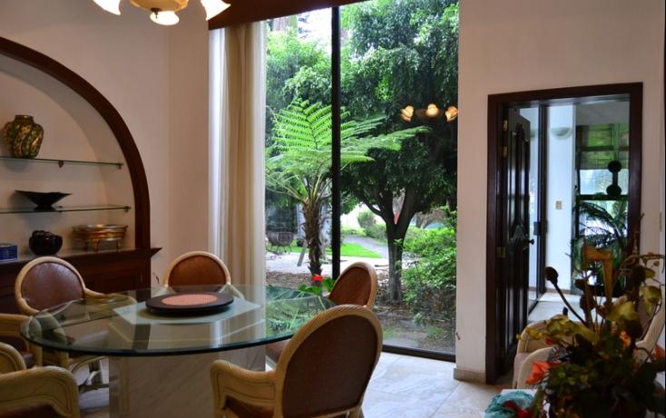 Foto de casa en venta en, colinas de san javier, guadalajara, jalisco, 521514 no 18