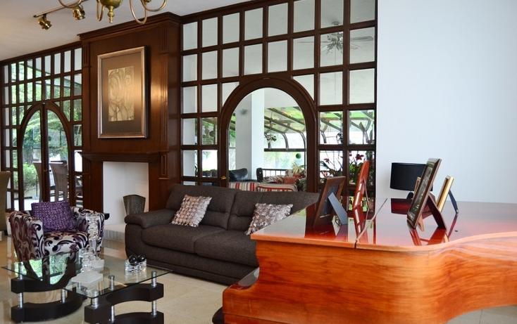 Foto de casa en venta en  , colinas de san javier, guadalajara, jalisco, 521514 No. 18