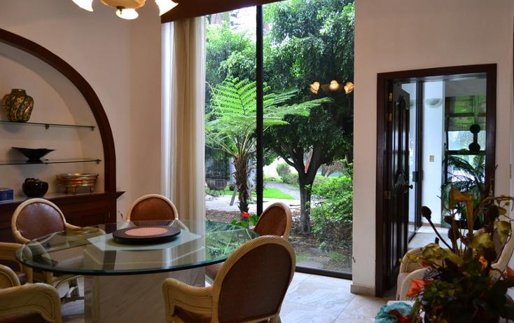 Foto de casa en venta en  , colinas de san javier, guadalajara, jalisco, 521514 No. 19