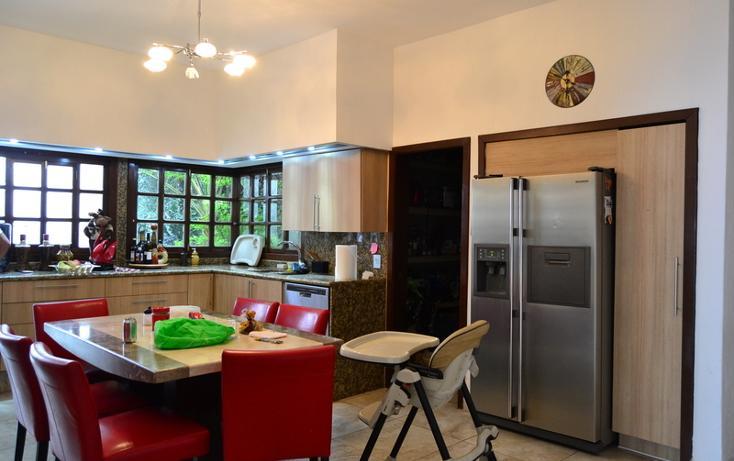 Foto de casa en venta en  , colinas de san javier, guadalajara, jalisco, 521514 No. 20