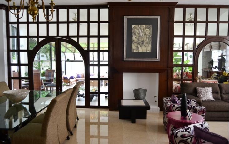 Foto de casa en venta en, colinas de san javier, guadalajara, jalisco, 521514 no 23
