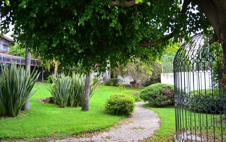 Foto de casa en venta en  , colinas de san javier, guadalajara, jalisco, 521514 No. 26