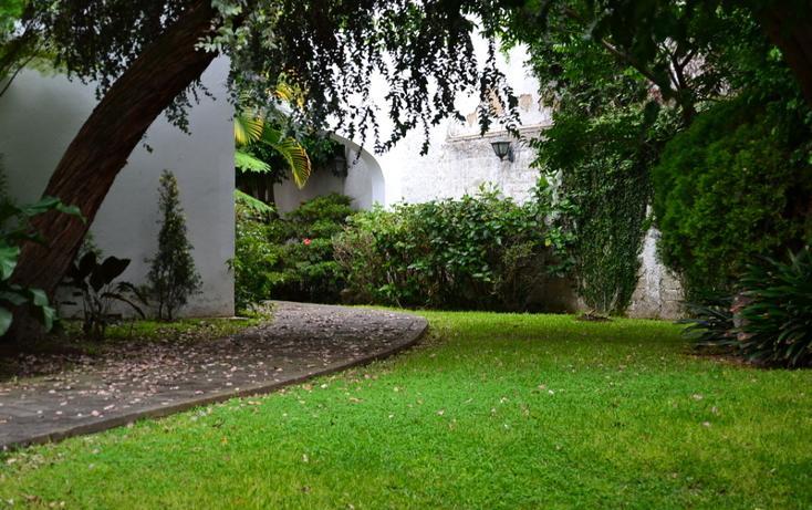 Foto de casa en venta en  , colinas de san javier, guadalajara, jalisco, 521514 No. 27