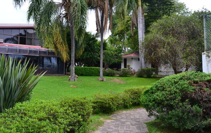 Foto de casa en venta en  , colinas de san javier, guadalajara, jalisco, 521514 No. 28