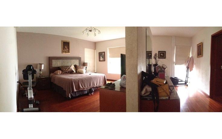 Foto de casa en venta en  , colinas de san javier, guadalajara, jalisco, 521514 No. 29