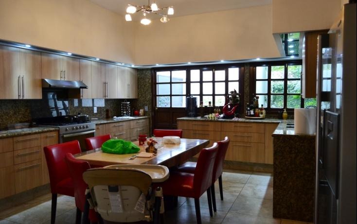 Foto de casa en venta en, colinas de san javier, guadalajara, jalisco, 521514 no 30