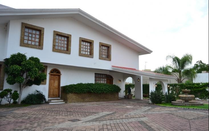 Foto de casa en venta en, colinas de san javier, guadalajara, jalisco, 521514 no 33