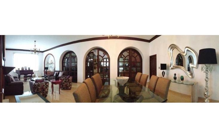 Foto de casa en venta en  , colinas de san javier, guadalajara, jalisco, 521514 No. 35