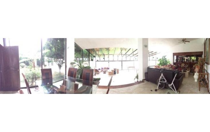 Foto de casa en venta en, colinas de san javier, guadalajara, jalisco, 521514 no 36