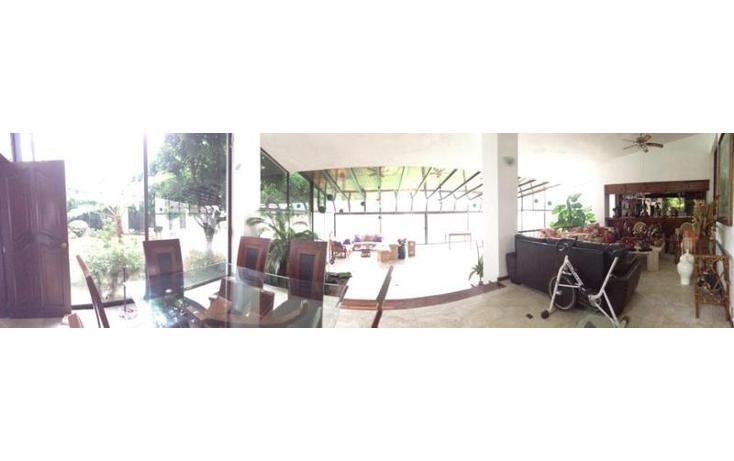 Foto de casa en venta en  , colinas de san javier, guadalajara, jalisco, 521514 No. 36